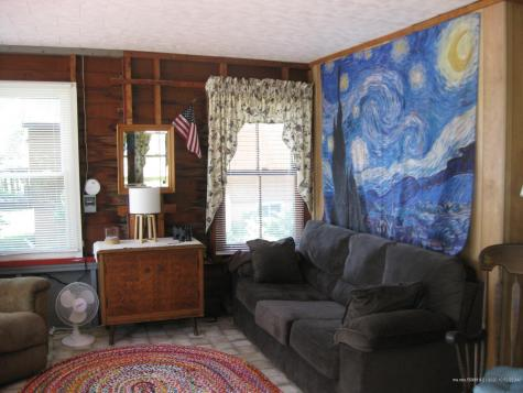100 Spearin Shores Road Albion ME 04910