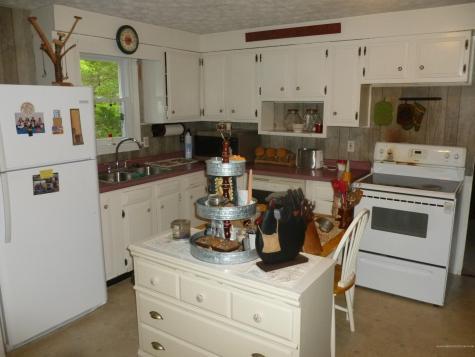 584 Sokokis Avenue Limington ME 04049