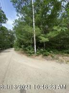 TBD North Shore Road Newfield ME 04056