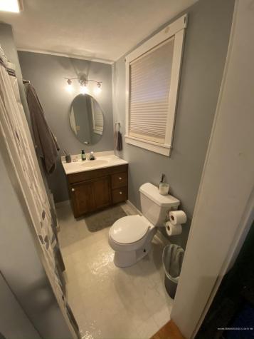 75 Bradbury Street Biddeford ME 04005