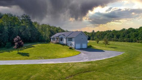108 Carver Road Monmouth ME 04259