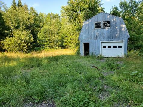 506 Monmouth Road Monmouth ME 04259