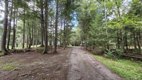 56 Beech Hill Pond Road Dedham ME 04429