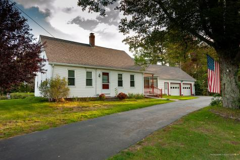 2054 State Road Eliot ME 03903