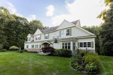 20 Madaket Lane Kennebunk ME 04043