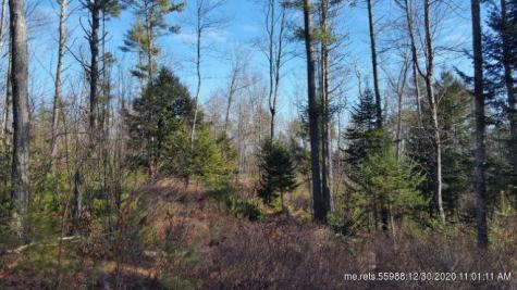 137 Roosevelt Trail Windham ME 04062