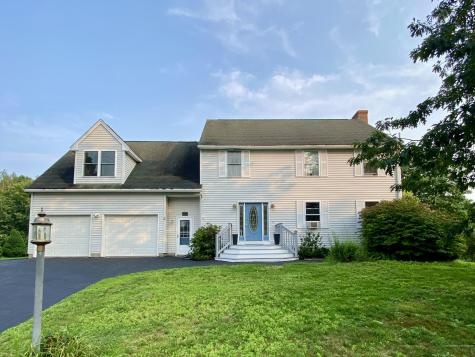2 Brook Drive Old Orchard Beach ME 04064