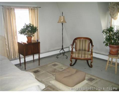 156 Perham Street Farmington ME 04938