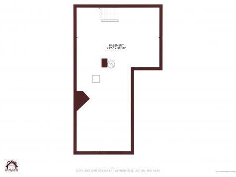 25 Center Street Augusta ME 04330