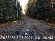 9 Babb Road Rangeley ME 04970