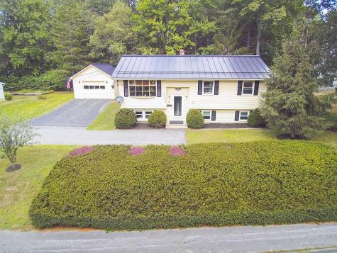105 Windsor Avenue Augusta ME 04330