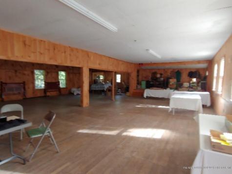 454 Farmington Falls Road Farmington ME 04938