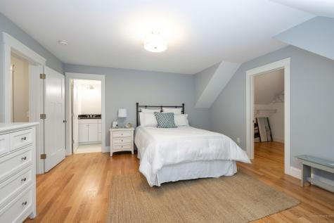 14 Webhannet Place Kennebunk ME 04043