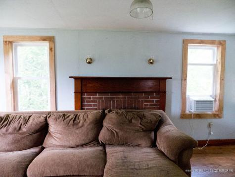 896 Cape Road Limington ME 04049