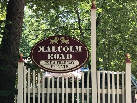 Lot 25-16 Malcolm Road Bridgton ME 04009
