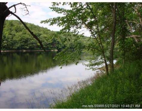 344 River Road Topsham ME 04086