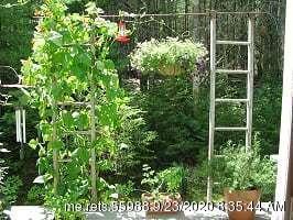 724 East Blue Hill Road Blue Hill ME 04614