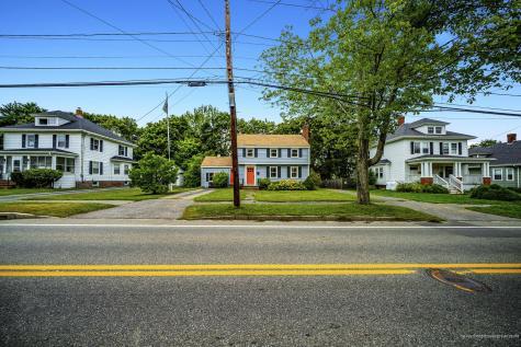 45 Read Street Portland ME 04103