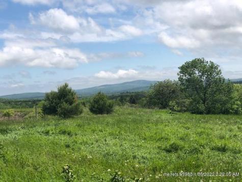 58 Rabbit Hill Road Winterport ME 04496