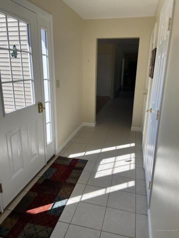 15 Liberty Avenue Hampden ME 04444