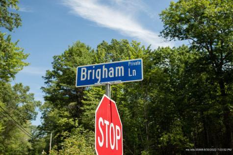 8 Brigham Lane Wells ME 04090