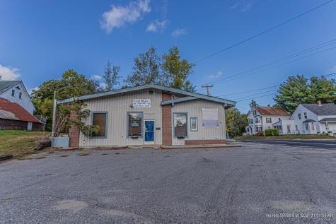 740 Main Street Wilton ME 04294