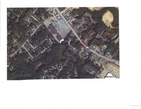 1274/1280 Main Street Sanford ME 04073