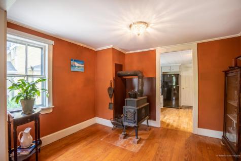 35 North Street Kennebunkport ME 04046