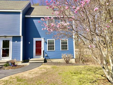24 Neal Road Windham ME 04062