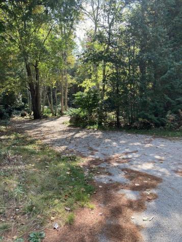 455 Varnum Road Brooksville ME 04617