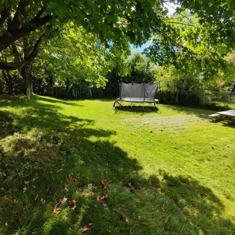 6 Mount Pleasant Street Waterville ME 04901