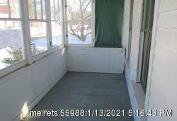22 Pleasantdale Avenue Waterville ME 04901