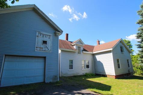 235 Elm Street Bangor ME 04401