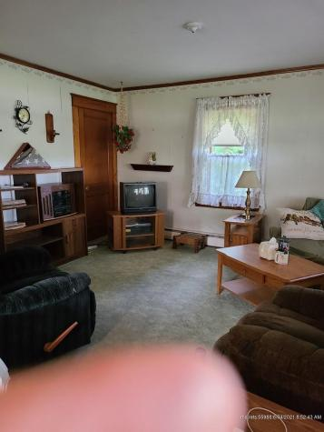 2532 Middle Road Sidney ME 04330