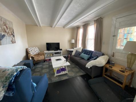 221 Pool Street Biddeford ME 04005