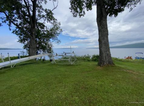 102 Lakeshore Drive Rockwood T1 R1 NBKP ME 04478