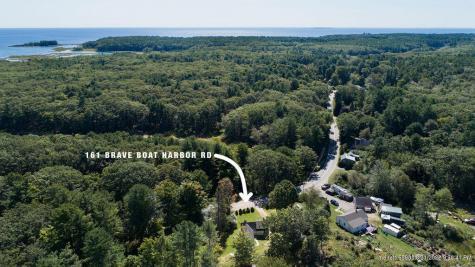 161 Brave Boat Harbor Road Kittery ME 03905