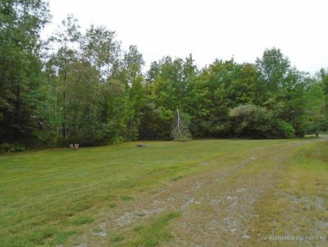 48 Monument Road Abbot ME 04406