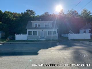 659 Main Street Sanford ME 04083