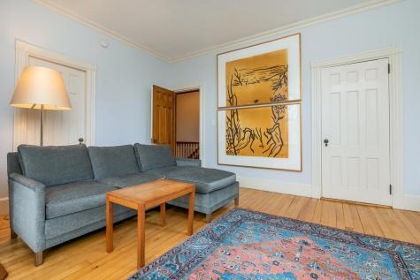 187 Vaughan Street Portland ME 04102