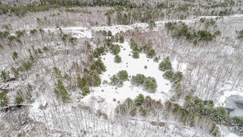 Lot 57-1 Wiscasset Road Whitefield ME 04353