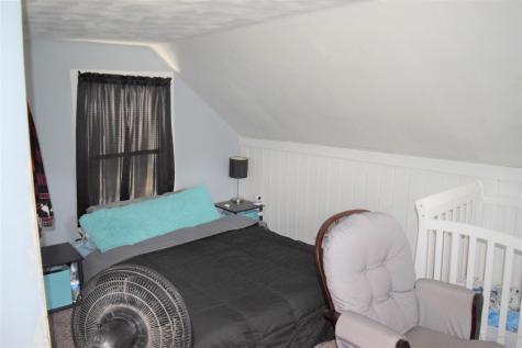 36 Wadleigh Street Parsonsfield ME 04047