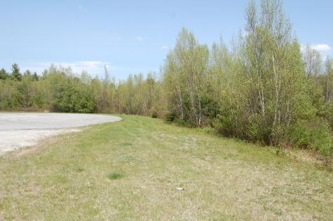 Lot #5 Echo Valley Drive Poland ME 04274