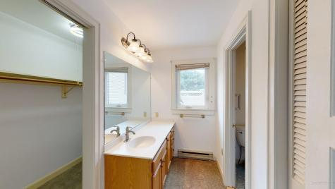 241 Sea Road Kennebunk ME 04043