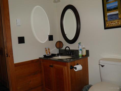 35 Samoset Circle Road Rangeley Plt ME 04970