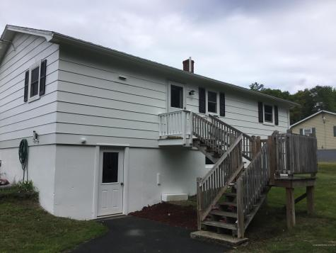 191 Middle Road Augusta ME 04330
