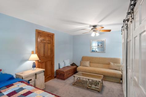 579 Hiltons Lane Wells ME 04090