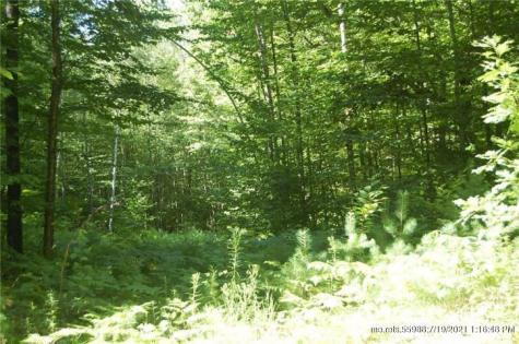 LOT 3 Beaver Brook Estate Rome ME 04963