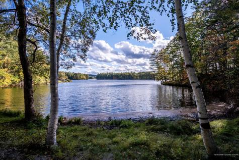 49 Lakeview Drive Waterboro ME 04061