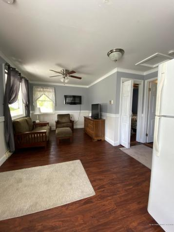 12 Whitney Road Lincolnville ME 04849